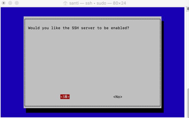 Captura de pantalla 2021-03-28 a las 16.34.13