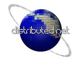 distributed-b