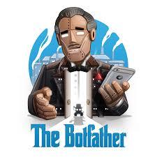 bothfather