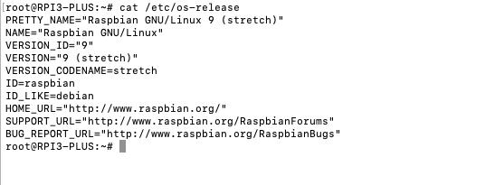 release-rasp