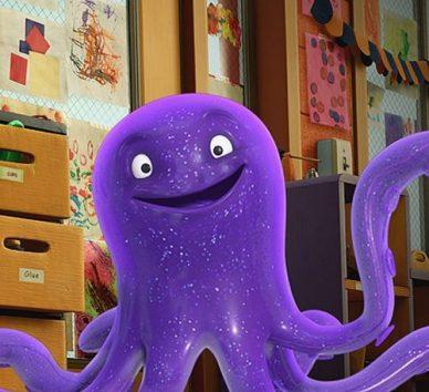 Debian usa personales de Toy Story para nombrar sus distribuciones
